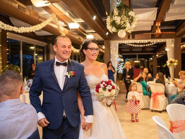 Il matrimonio di Roberto e Carmela a Altavilla Monferrato, Alessandria 50
