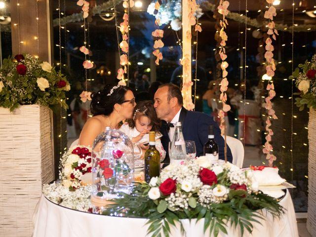 Il matrimonio di Roberto e Carmela a Altavilla Monferrato, Alessandria 51