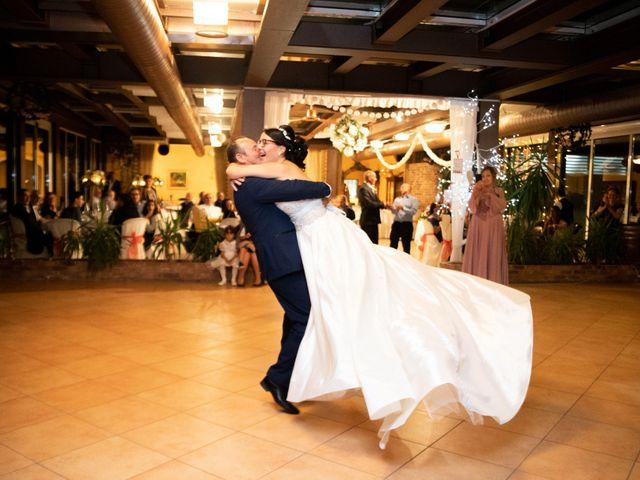 Il matrimonio di Roberto e Carmela a Altavilla Monferrato, Alessandria 53