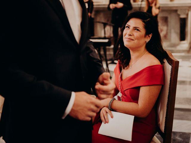 Il matrimonio di Jessica e Federico a Livorno, Livorno 25
