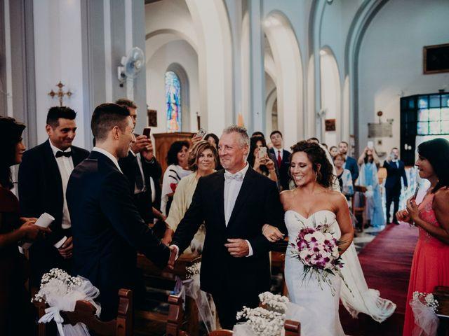 Il matrimonio di Jessica e Federico a Livorno, Livorno 27