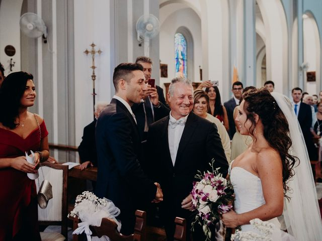 Il matrimonio di Jessica e Federico a Livorno, Livorno 28