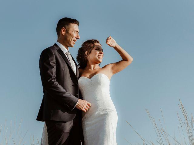 Il matrimonio di Jessica e Federico a Livorno, Livorno 41
