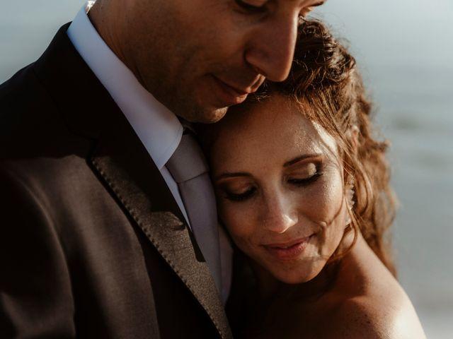 Il matrimonio di Jessica e Federico a Livorno, Livorno 49