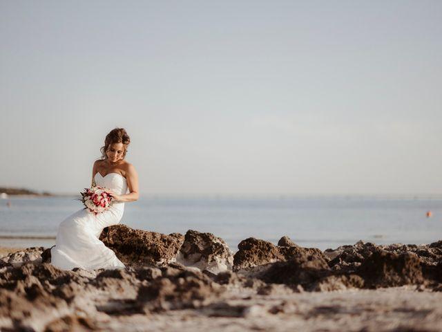 Il matrimonio di Jessica e Federico a Livorno, Livorno 50