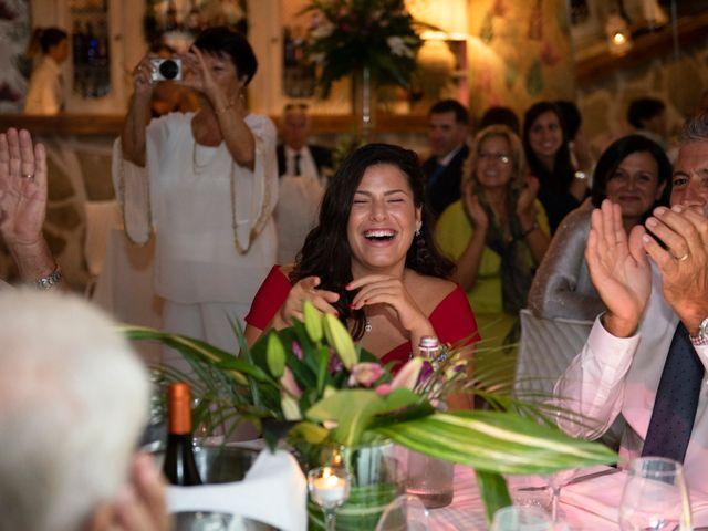 Il matrimonio di Jessica e Federico a Livorno, Livorno 57