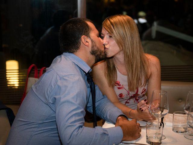 Il matrimonio di Jessica e Federico a Livorno, Livorno 59