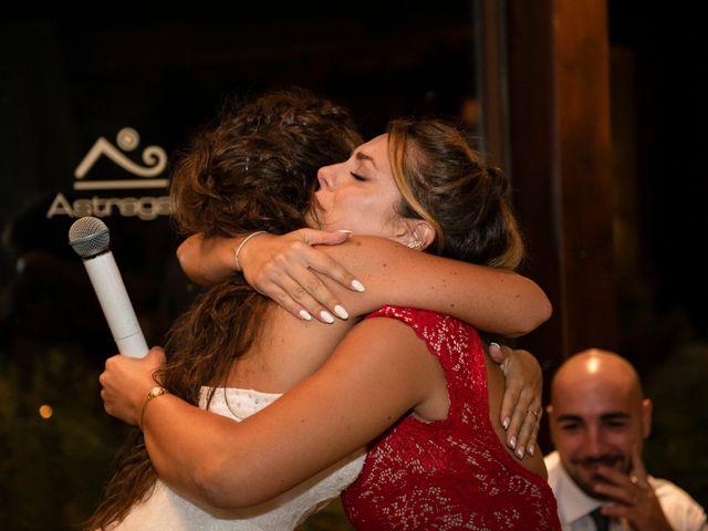 Il matrimonio di Jessica e Federico a Livorno, Livorno 61
