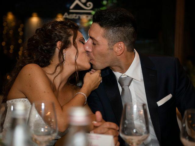 Il matrimonio di Jessica e Federico a Livorno, Livorno 62