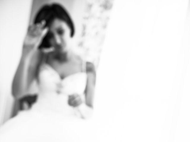 Il matrimonio di Giuseppe e Valentina a Cuneo, Cuneo 5