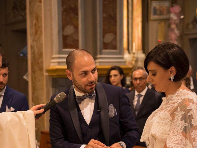 Il matrimonio di Giuseppe e Valentina a Cuneo, Cuneo 27