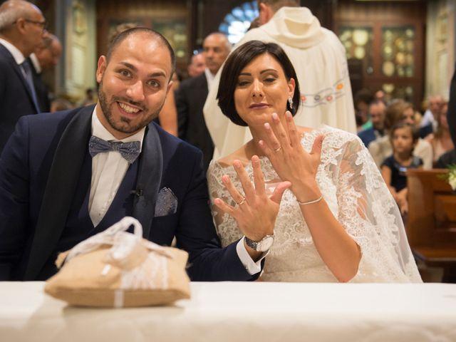 Il matrimonio di Giuseppe e Valentina a Cuneo, Cuneo 28