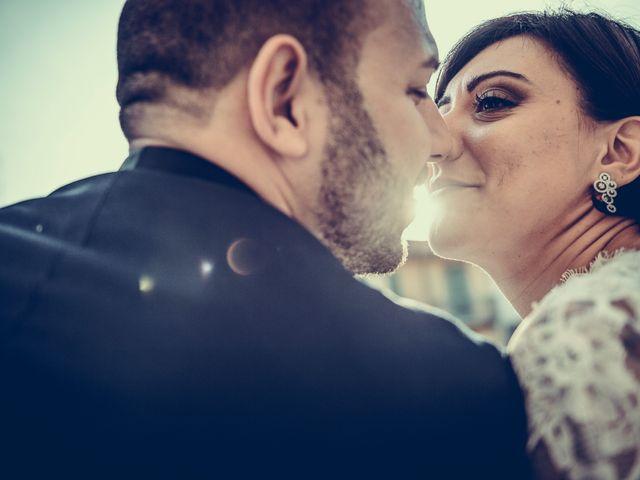 Il matrimonio di Giuseppe e Valentina a Cuneo, Cuneo 32