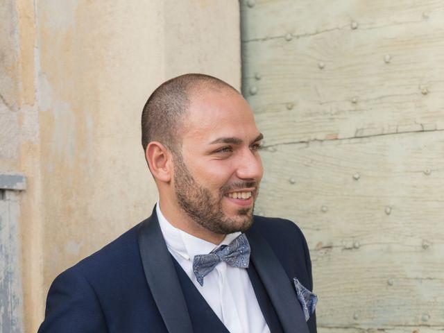 Il matrimonio di Giuseppe e Valentina a Cuneo, Cuneo 41