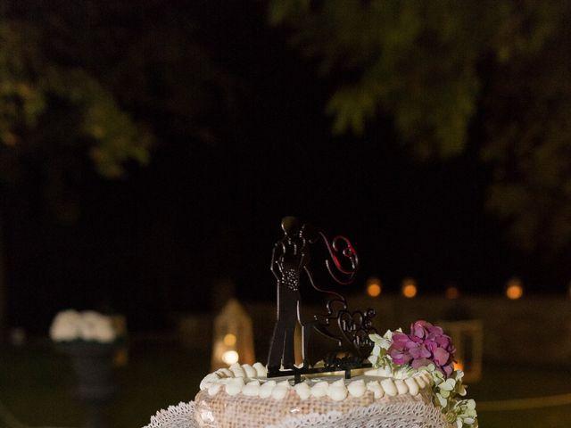 Il matrimonio di Giuseppe e Valentina a Cuneo, Cuneo 52