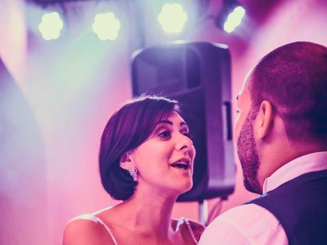 Il matrimonio di Giuseppe e Valentina a Cuneo, Cuneo 57