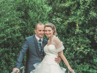 le nozze di Manuela e Lorenzo 3