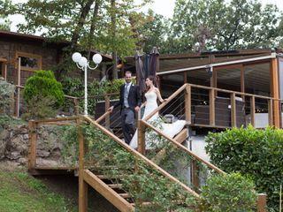 le nozze di Elisa e Guido 3