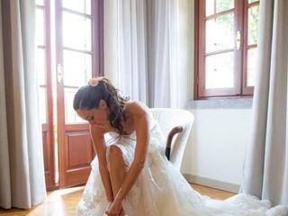 Le nozze di Daniela e Marco 2