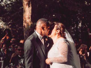 Le nozze di Isac e Eleonora