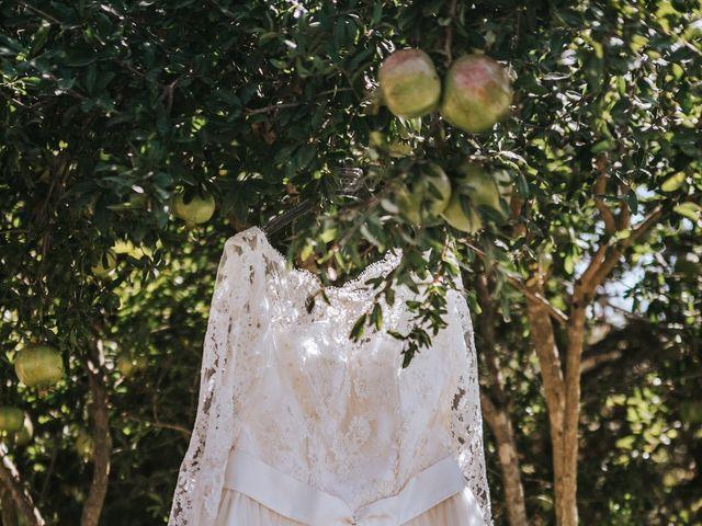 Il matrimonio di Fabio e Ilaria a Napoli, Napoli 7