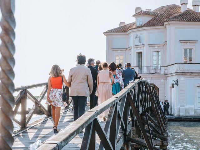 Il matrimonio di Fabio e Ilaria a Napoli, Napoli 30