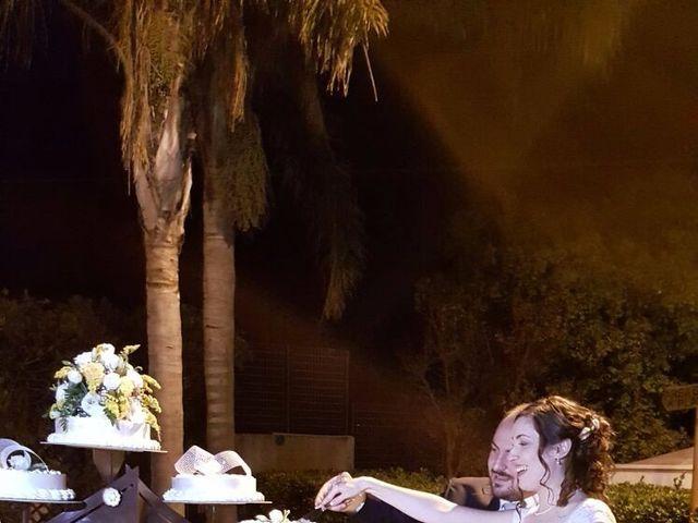 Il matrimonio di Piero e Federica a Siracusa, Siracusa 4