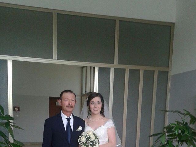Il matrimonio di Piero e Federica a Siracusa, Siracusa 5