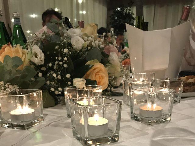 Il matrimonio di Marco e Monica a Campogalliano, Modena 9