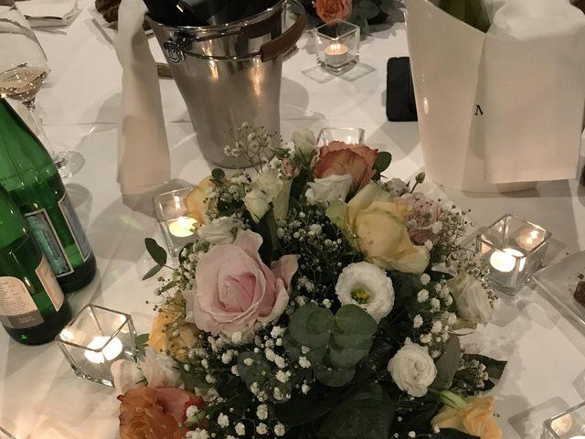 Il matrimonio di Marco e Monica a Campogalliano, Modena 10