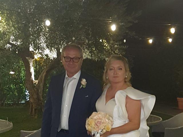 Il matrimonio di Marco e Monica a Campogalliano, Modena 15