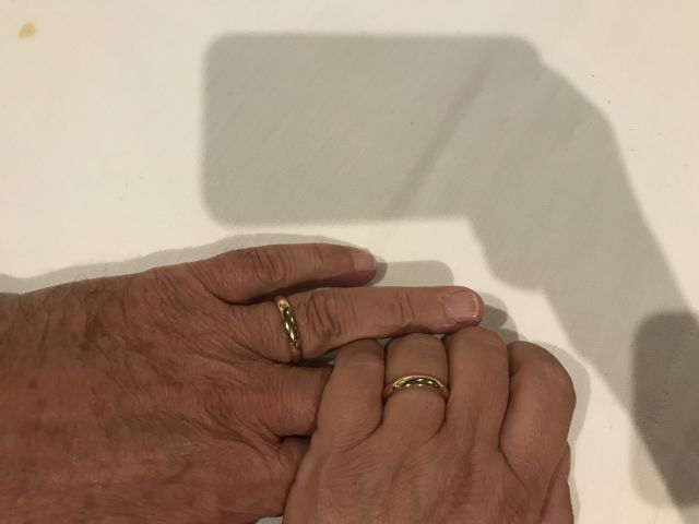 Il matrimonio di Marco e Monica a Campogalliano, Modena 24