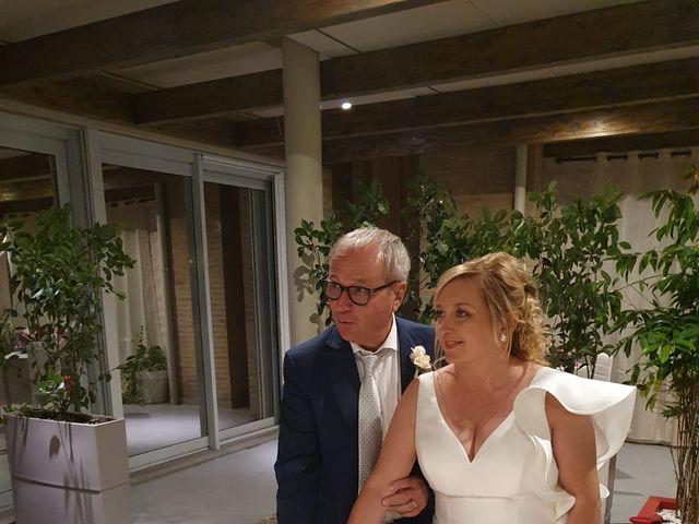 Il matrimonio di Marco e Monica a Campogalliano, Modena 2