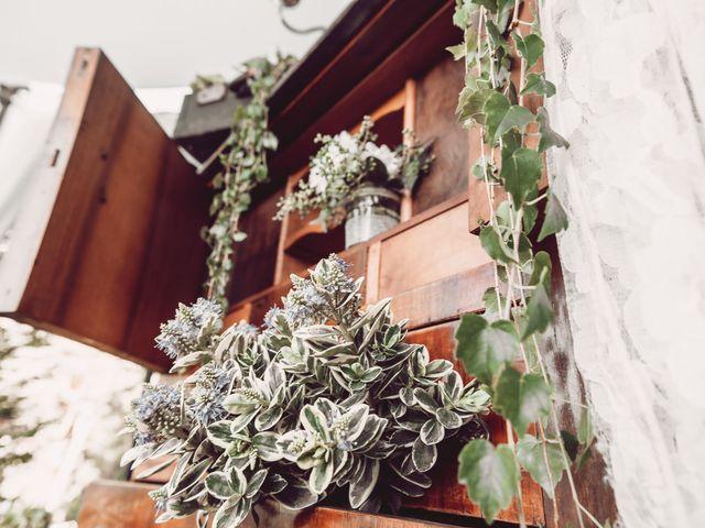 Il matrimonio di Eleonora e Isac a Caserta, Caserta 12