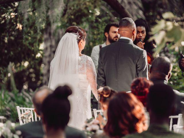 Il matrimonio di Eleonora e Isac a Caserta, Caserta 32