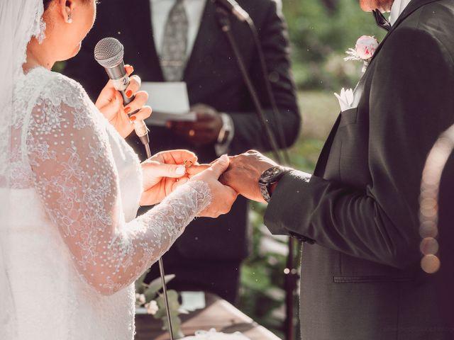 Il matrimonio di Eleonora e Isac a Caserta, Caserta 43