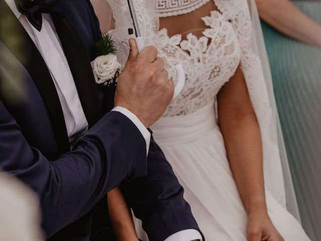 Il matrimonio di Lorena e Giovanni a Bacoli, Napoli 26