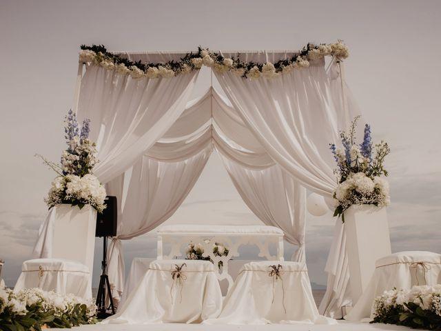 Il matrimonio di Lorena e Giovanni a Bacoli, Napoli 32