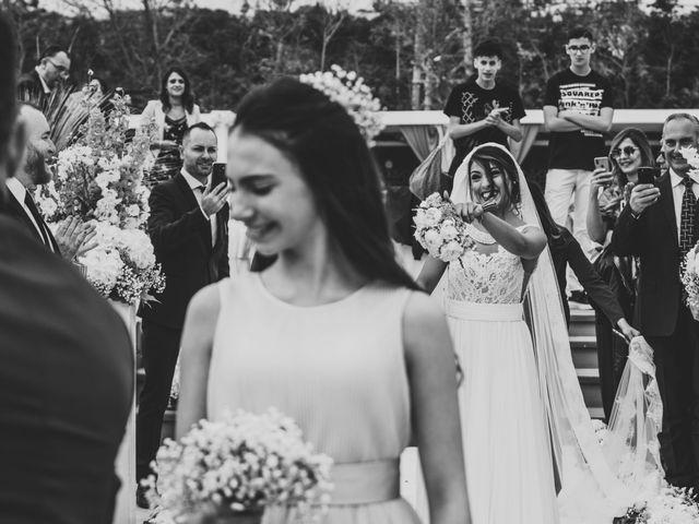 Il matrimonio di Lorena e Giovanni a Bacoli, Napoli 39