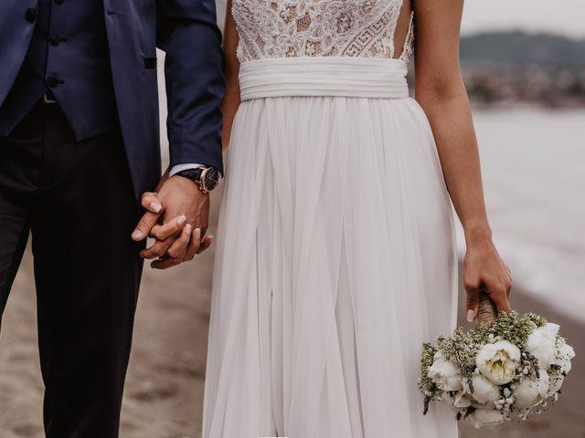 Il matrimonio di Lorena e Giovanni a Bacoli, Napoli 53