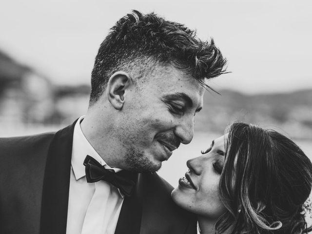 Il matrimonio di Lorena e Giovanni a Bacoli, Napoli 54