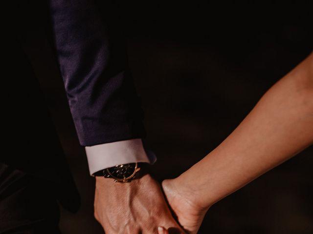 Il matrimonio di Lorena e Giovanni a Bacoli, Napoli 57