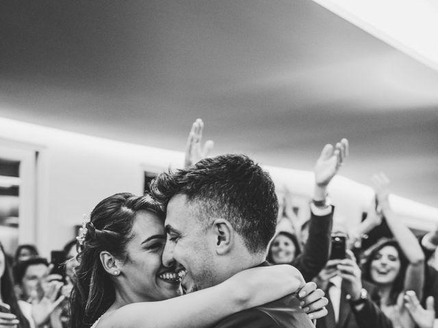 Il matrimonio di Lorena e Giovanni a Bacoli, Napoli 65