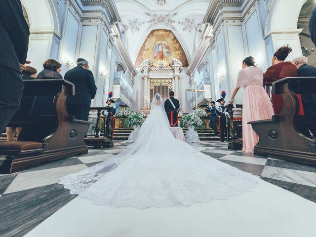 Matrimonio Manuel Romano : Il matrimonio di manuel e katia a sant alfio catania