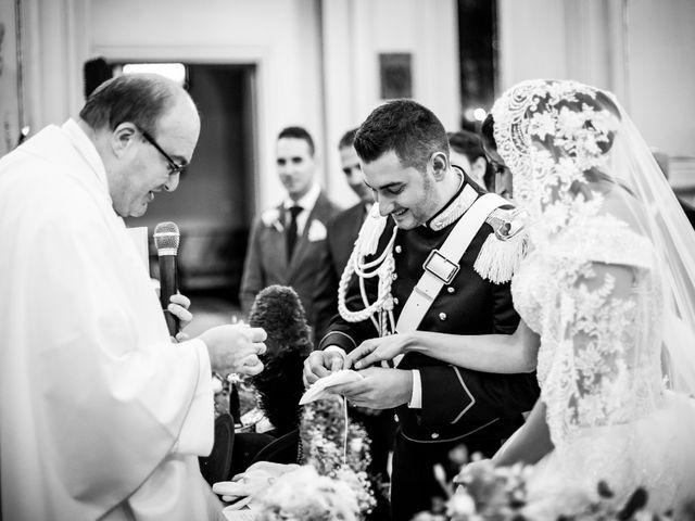 Matrimonio Manuel Romano : Reportage di nozze katia manuel davide francesca