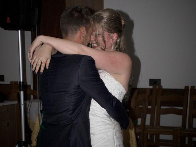 Il matrimonio di Francesco e Emanuela a Dongo, Como 60
