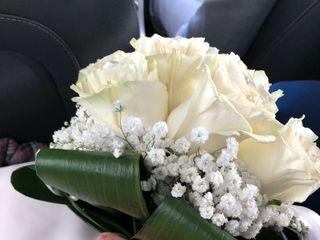 Le nozze di Elisa e Edoardo 3