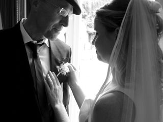 Le nozze di Andrea e Sara 1