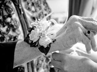 Le nozze di Andrea e Sara 2