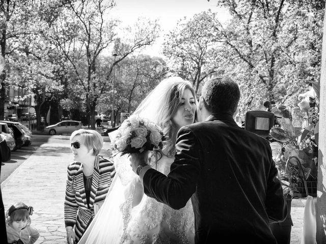 Il matrimonio di Giuseppe e Isabella a Ferrara, Ferrara 20